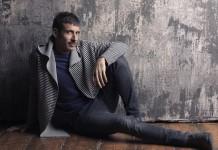 Francesco-Gabbani