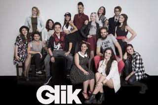 Glik (C) Foto Donatella Nicolini