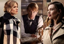 tale-of-thomas-burberry
