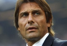 Antonio Conte, fonte Flickr