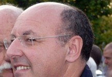 Giuseppe Marotta, ad della Juventus Di photo coundown - photo coundown, CC BY 2.5, https://commons.wikimedia.org/w/index.php?curid=16589644