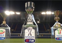 Supercoppa Italiana, fonte By Lingonn84 - Own work, CC BY-SA 4.0, https://commons.wikimedia.org/w/index.php?curid=38107694
