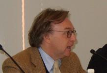 Diego Della Valle, fonte Di Simone Ramella from Rome, Italy - Volo Radente, X seminario Redattore Sociale, CC BY 2.0, https://commons.wikimedia.org/w/index.php?curid=7298480