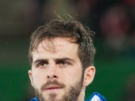 Pjanic, fonte Di Ailura, CC BY-SA 3.0 AT, CC BY-SA 3.0 at, https://commons.wikimedia.org/w/index.php?curid=39394639