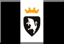 Vecchio logo Juventus, fonteDi Titanium86 - Opera propria, CC BY-SA 3.0, https://commons.wikimedia.org/w/index.php?curid=17594969