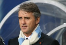 Roberto Mancini, fonte By Roger Goraczniak - http://picasaweb.google.com/RogerGor1/LechManchester#5535830088474273362, CC BY 3.0, https://commons.wikimedia.org/w/index.php?curid=15408212