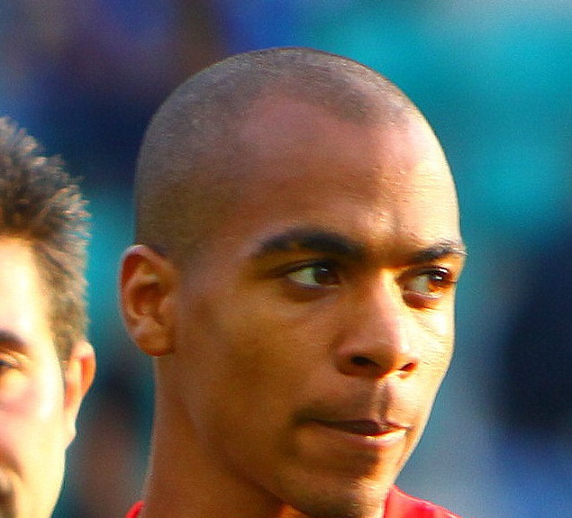 Joao Mario fonte foto: Di Catherine Kõrtsmik - Flickr: U-19 Estonia vs Portugal., CC BY 2.0, https://commons.wikimedia.org/w/index.php?curid=20194430