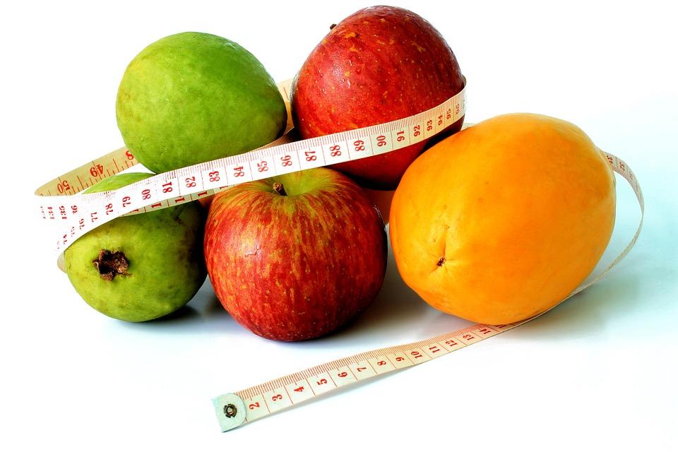 Diete Per Perdere Peso In Fretta : Dimagrire in fretta i rischi delle diete fai da te sul web