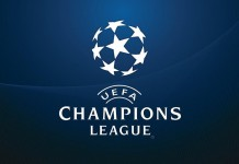 Champions League, fonte Flickr