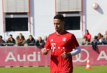 Thiago Alcantara, fonte By Rufus46 - Own work, CC BY-SA 3.0, https://commons.wikimedia.org/w/index.php?curid=50118330