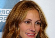 Julia Roberts, font Wipedia