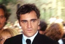 Joaquin Phoenix, font Wikimedia Commons