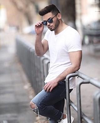 Adriano Grillo