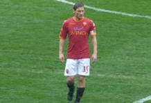 francesco totti fonte wikimedia commons