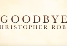 goodbye-christopher-robin