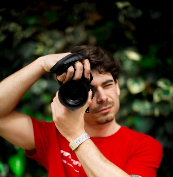 Fotografia:Francesco Nappo