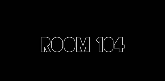 room-104-hbo
