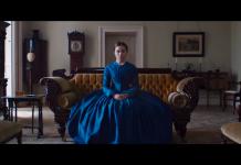 Lady Macbeth, fonte screenshot youtube