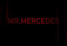 Mr Mercedes, fonte screenshot youtube