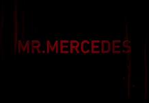 Mr Mercedes, fonte screenshot youtube
