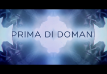 Prima di domani, fonte screenshot youtube