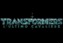 Transformers - L'ultimo cavaliere, fonte screenshot youtube