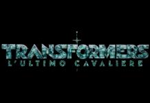 Transformers - L'ultimo cavaliere, fonte screenshot youtube