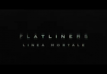 Flatliners - Linea Mortale, fonte screenshot youtube