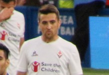 Matias Vecino fonte foto: Di cfcunofficial - https://www.flickr.com/photos/cfcunofficial/20373532465/, CC BY-SA 2.0, https://commons.wikimedia.org/w/index.php?curid=43247745