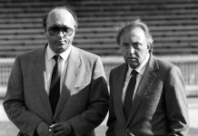 Moggi e Ferlaino, fonte Pubblico dominio, https://it.wikipedia.org/w/index.php?curid=4258843
