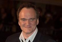 Quentin Tarantino -fonte wikimedia commons