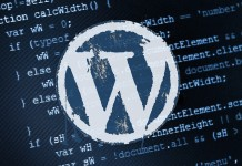 siti con Wordpress