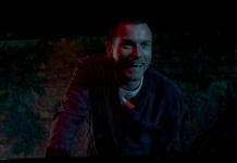 Ewan McGregor in T2 - Trainspotting 2, fonte screenshot youtube