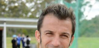 Alessandro Del Piero, fonte Di http://www.flickr.com/people/petenowakowski/ - http://www.flickr.com/photos/petenowakowski/11846470354/, CC BY 2.0, https://commons.wikimedia.org/w/index.php?curid=38425957