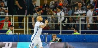 Arturo Vidal fonte foto: Di Дмитрий Садовник - soccer.ru, CC BY-SA 3.0, https://commons.wikimedia.org/w/index.php?curid=60120281