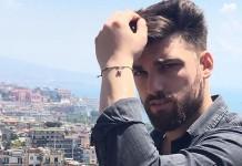 Valerio Esposito