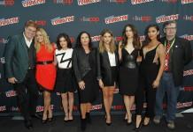 Cast di Pretty Little Liars, Fonte Foto: Google