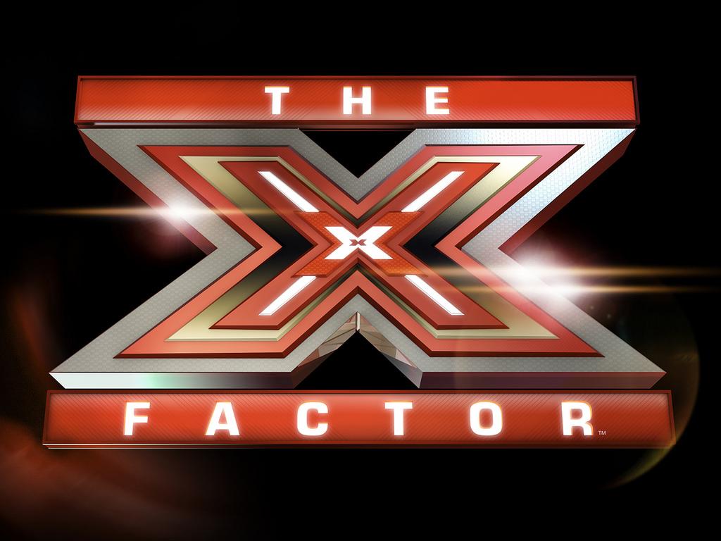 X-Factor: Emma Marrone farà parte della giuria?