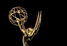 Statua degli Emmy Awards, Fonte Foto: Wikipedia