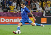 Alessandro Diamanti fonte foto: Di Football.ua, CC BY-SA 3.0, https://commons.wikimedia.org/w/index.php?curid=20029709
