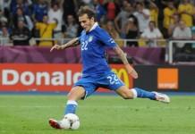 Alessandro Diamanti fonte foto: Di Football.ua, CC BY-SA 3.0, https://commons.wikimedia.org/w/index.php?curid=20029709
