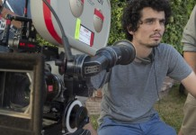 Damien Chazelle per Netflix, The Eddy, fonte google image