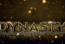 Dynasty, Fonte foto wikipedia.