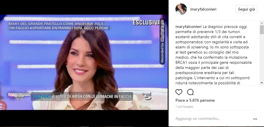 screeninstagram - m.falconieri