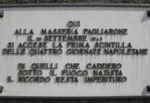 Quattro Giornate di Napoli