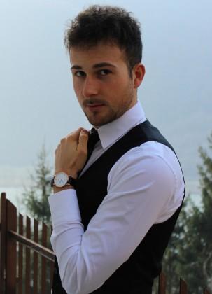 Nicholas_Dall'Angelo