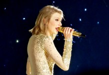 Taylor Swift, Fonte foto: Google