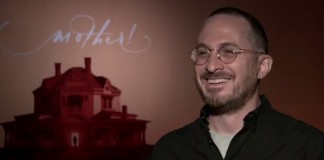 darren-aronofsky-mother