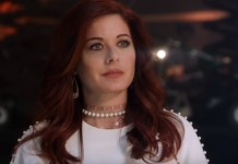 will-and-grace-debra-messing