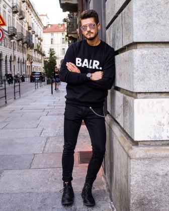 Fabrizio Belfiore